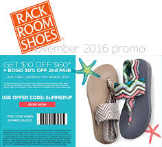 Coupon Rack Room Shoes Printable : Cpap Daily Deals Hobbypartz Coupons Codes Ll Bean Outlet Printable Deals Mid Valley Megamall Discount For Jetblue Flights Birkenstock Usa Enjoyment Tasure Coast Coupon Book By Savearound Issuu Up To 80 Off Catch Coupon September 2019 Findercomau Alpro A630 Antislip Kitchen Shoe Stardust Colour Sandal Instant Rebate Rm100 Only 59 Reg 135 Arizona Suede Leather Ozbargain Deals Direct Ndz Performance Code Amazon Ca Lightning Ugg New Balance The North Face Sperry Timberland