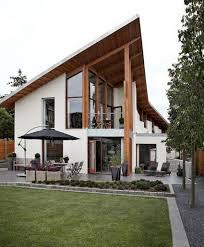 100 Housedesign 60 Spectacular Scandinavian House Design Exterior Storage Photo