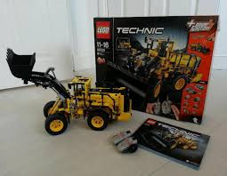 LEGO Technic RC VOLVO L350 Front Loader 42030 | Toys&Lego ... Trucker Joe Android Apps On Google Play Little Tikes Dirt Diggers 2in1 Front Loader Orange Toysrus 0543310g_0wst_gjpg Truck Cool Maths 4 Collections Of Driving Games Math Wedding Ideas Dino Transport Simulator Eva Dancer Dress Up Train Your Mind With 100 Walkthrough Level 28 Youtube Amazoncom Best Choice Products Kids Pedal Ride On Excavator About Bloons Tower Defense 6 Easy Tonka 90697 Classic Steel End Vehicle
