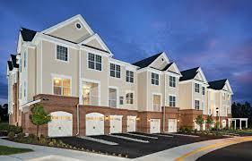 Loudoun Valley Floors Owners by Loudoun Valley The Buckingham In Ashburn Va New Homes U0026 Floor