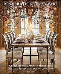 Sunland Home Decor Catalog by 30 Home Decor Catalogs You Can Get For Free By Mail Restoration
