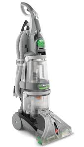Shark Floor Steamers Walmart by 15 Best Bissell Carpet Cleaners Walmart Images On Pinterest