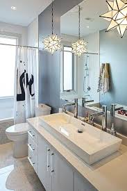 Home Depot Bathroom Sinks And Countertops by Bathroom Counter Sink U2013 Justbeingmyself Me