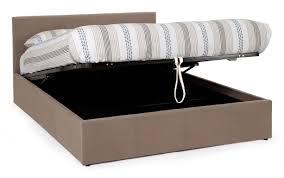 Super King Size Ottoman Bed super king size ottoman beds 6ft 180cm