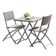 ensemble table et chaise cuisine pas cher table et chaise de cuisine but chaises de table table chaise