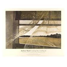 Andrew Wyeth Master Bedroom Tombatesorg