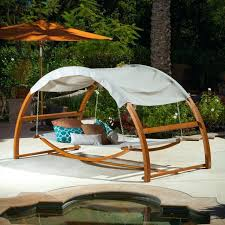 Patio Swings With Canopy Replacement by Swing Patio Furniture U2013 Bangkokbest Net