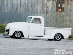 1302clt-10-o-+1955-ford-f-100-vs-1950-chevrolet-pickup+ppg-arctic ... 1950 Chevrolet 3100 For Sale Classiccarscom Cc709907 Gmc Pickup Bgcmassorg 1947 Chevy Shop Truck Introduction Hot Rod Network 2016 Best Of Pre72 Trucks Perfection Photo Gallery 50 Cc981565 Classic Fantasy 50 Truckin Magazine Seales Restoration Current Projects Funky On S10 Frame Motif Picture Ideas This Vintage Has Been Transformed Into One Mean Series 40 60 67 Commercial Vehicles Trucksplanet Trader New Cars And Wallpaper