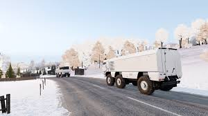 Kamaz Typhoon Trucks - Wheeled - Armaholic Ural Typhoon Truck V2217 Spintires Mudrunner Mod 2015 Eone Rescue Pumper Used Details Eone Fire Vehicle Walkarounds Britmodellercom Gm Efi Magazine Lingenfelter 427 Z06 Corvette Hemmings Find Of The Day 1993 Gmc Daily Afv Family Wikipedia 1995 Typhoon Suv Truck Not Syclone 189 Performance Modern Another Totaled Sytysgt Forums 1992 Typhoon43l Turbocharged Motor Awd Gallery Inside 38k Orig Miles Adamsgarage Sodomoto Typhoonlove To Have This Masterpiece Sdimenoma