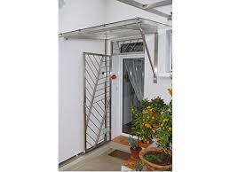 portes et portails metal ferronnerie 83400 hyeres