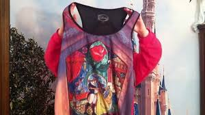 plus size clothing haul torrid disney collection youtube