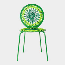 Bungee Chair Target Weight Limit by Shopping At Moma Store U2013 Flodeau