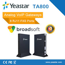 China Yeastar SIP ATA Gateway 8 Rj11 FXS Port Analog VoIP Gateway ... Sip Trunking In The Enterprise Sangoma Ozeki Voip Pbx How To Log Into Files Efficiently Your White Label Telecom And Datacom Hdware Voip Difference Between Sip Proxy Tbound Stack Configure Basic Voip Parameters On Modem Router Tplink H 323 Unified Communication Youtube Qu Es Introduccin A La Y Naseros Trunk Setup Xbluecom Protocol Session Iniation Protocol Overview Rfc Toa Electronics Paging Module Power Supply Sp11n Am Bh Faulttolerant Office Telephone Network Through