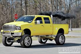 Reader's Diesels - January 2014 - Diesel Power Magazine Stacks Dodge Diesel Truck Resource Forums Stack Under Bed Trucks With Stacks Blowing Black Smoke Truckdowin 2005 Ram Hybrid Electric Vehicle Hev 132976 Brothers Star Ordered To Stop Selling Building Smoke Chevy Duramax Lifted 3500 Old Trucks With 1st Gen Cummins Classic Cars And 5500 One Monstrous Build Tech Magazine Pickup Best Of Old Dig Page And Gmc Rhduramaxforumcom Repair U Phoenix In Used For Sale Near You Az