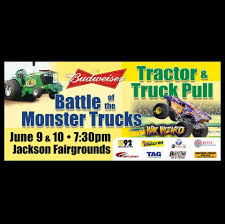 Ken Ten Truck & Tractor Pullers - Home | Facebook Darrell Waltrip Buick Gmc Is Your Franklin New And Used Car Dealer Peterbilts For Sale Peterbilt Truck Fleet Services Tlg Hshot Trucking Pros Cons Of The Smalltruck Niche Freightliner Western Star Sprinter Tag Center Trucks Nationwide Autotrader Forklift Rental Scissor Lift Boom Aerial Work Southern And 4x4 Jackson Tn Best Image Kusaboshicom Im A Black Man Who Moved To Deep South Heres What Its Ford F150 In Nashville Tn 37242