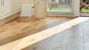 limestone flooring flagstones travertine flooring flooring