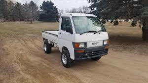 The Images Collection Of That I Owned Trucks Files Songthaewjpg ... 1987 Subaru Sambar Mini Truck 4x4 Kei Japanese Pick Up New Project Truck Youtube For The Home Pinterest The Images Collection Of Trucks And Vehicle Texoma Mini U Japanese Cullman Grand Pointe North Texas Accsories Work Best Of Used Street Legal Trends Day Japan 2014 Are Awesome Kia Left Hand Drive Spotted Forum Gayan Of The Day Custom