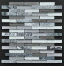 Iridescent Mosaic Tiles Uk by Mosaic Tiles Available At Tiles4all Bathroom U0026 Kitchen Wall