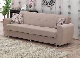 Beyan Colorado Sleeper Sofa & Reviews