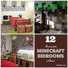Minecraft Bedroom Accessories Uk by Minecraft Bedroom Decor I Can Think Of Several Boys That Would