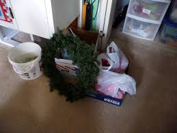Kmart Christmas Trees Jaclyn Smith by The Menopausal Supermodel Has It Reached Critical Mass Yet