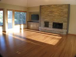 Lumber Liquidators Bamboo Flooring Issues by Bamboo Flooring Review Houses Flooring Picture Ideas Blogule