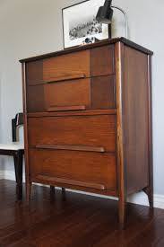 Broyhill Brasilia Gentlemans Dresser by 90 Best Furniture Images On Pinterest Danishes Mid Century And