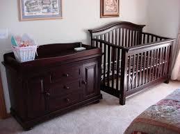 Babi Italia Pinehurst Dresser by Cherry Wood Crib Wood Rocking Crib Together With Dark Cherry Wood