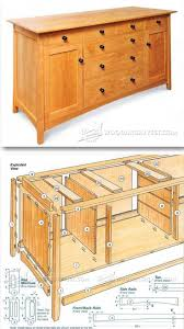 Sewing Cabinet Woodworking Plans by 943 Best Woodworking New Projects Images On Pinterest Woodwork