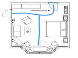 10x10 Bedroom Layout by 10x10 Kitchen Design On Pinterest Small Trend Home Design And