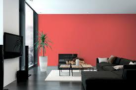 farbfamilie rot colours of pompeii