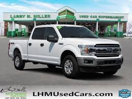 Pre-Owned 2018 Ford F-150 Crew Cab Pickup In Sandy #N0351 ... Preowned 2017 Ford F150 Xl Baxter Special Deals On Used Vehicles Preowned Offers 2018 Crew Cab Pickup In Sandy N0351 Lariat Leather Sunroof Supercrew 2016 For Sale Orlando Fl 2013 Xlt Truck Calgary 30873 House Of 2014 4wd Supercab 145 Fx4 2011 Trucks New Haven Ct Road Ready Cars What Makes The Best Selling Pick Up In Canada 2015 Tyler X768 2wd