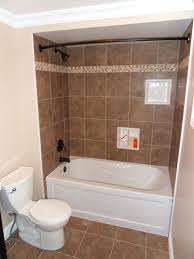 Home Depot 54x27 Bathtub by Lovely Bathtub Surround Walls Gallery Bathtub Ideas Internsi Com