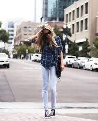 Best Teen Fashion Ideas For Girls 23