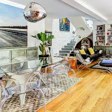 ideen fürs wohnzimmer immonet