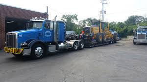 West And Sons Towing In Addison, Il Towing Clovis 247 The Closest Cheap Tow Truck Service Nearby Amherst Ny Services Good Guys Automotive Tramissions A Tow Truck Holding A Giant Fiberglass Fish For Local Stock Local Tow Companies Care If You Happen To Overindulge This Holiday Mission Opening Hours 7143 Wren St Bc Kitsap County Washington Heavy Duty 32978600 Metro Auto Recovery And Cleveland Ohio Home Universal Roadside Assistance Milwaukee 4143762107 Operators Police Concerned About Drivers Failing Move Saco Repair I95 Maine Rochester Mn Sac I90 Olmsted