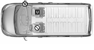 siege auto isofix renault manuel du conducteur renault trafic opel vivaro nissan primastar