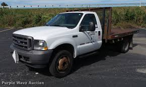 2004 Ford F450 Super Duty Flatbed Pickup Truck   Item DC2570... 2004 Ford F450 Super Duty Flatbed Pickup Truck Item Dc2570 Commercial Inventory How To Buy The Best Roadshow Will Wkhorse Beat Tesla To An Electric Pickup Truck Chevrolet Fleet Sales Nwa Ft Smith Ar Cheap Used Trucks For Sale F150 Lariat F501523n Youtube Us Midsize Jumped 48 In April 2015 Coloradocanyon Comer Cstruction Continues Expand 46 Cab Over And Lcf Images On Pinterest 2009 Silverado 1500 Work Mckinney Tx Auto 2018 Vehicles Overview