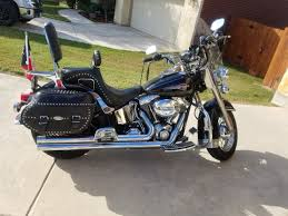 San Antonio - 298 Motorcycles For Sale Imgenes De Craigslist San Antonio Tx Sales De Trucks Used Cars Beautiful Awesome Salt Diesel Truck For Sale Unauthorized Sales Of Cars Are Targeted Expressnewscom And Toyota Tundra Sr 2018 Jeep Grand Cherokee For In Texas Superboecomviainfo The Audi Car By Owner Drivecheapusedmotorhomeinfo Miami Fniture By Fresh Craigslist Texas And Trucks Owner Wordcarsco