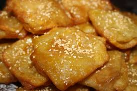 rghaif m3aslin moroccan honey ahlanwasahlan