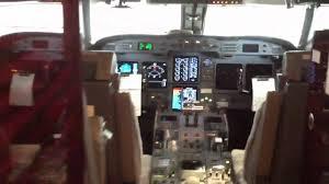 100 G5 Interior Gulf Stream Interior YouTube