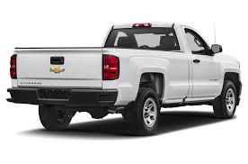 2018 Ford Truck Colors | Top Car Designs 2019 2020 Can Anyone Tell Me What Color This Is Gm Square Body 1973 2019 Chevrolet Truck Colors Luxury Audi Q3 Is All New And 1956 3100 Pickup Restoration Completed Gmc Hsv Silverado The Engine 2018 Car Prices 2016 Delightful File Ltz Texas Test Drive First Look Ctennial Best Of Honda S Odyssey Puts English Automotive Paint Chips 1967 Wheel Pinterest Chips Chevy Gets Another Modernday Cheyenne Makeover Concept