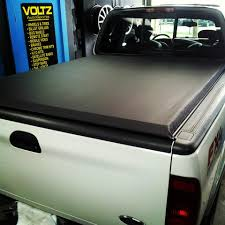 Truck Tonneau Cover, CT | Remote Car Start CT, Truck Tonneau Bed ... Revolverx2 Hard Rolling Tonneau Cover Trrac Sr Truck Bed Ladder 16 17 Tacoma 5 Ft Bak G2 Bakflip 2426 Folding Brack Original Rack Access Rollup Suppliers And Manufacturers At Alibacom Covers Tent F 150 Upingcarshqcom Box Tents Build Your Own 59 Truxedo 581101 Lo Pro Qt Black Ebay Just Purchased Gear By Linex Tonneau Ford F150 Forum Pembroke Ontario Canada Trucks Cheap Are Prices Find
