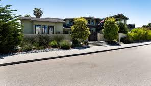 100 Oxnard Beach House MLS 19783 1520 Mandalay Rd CA 93035