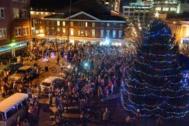 5 Reasons For A Holiday Getaway To Roanoke, VA   Virginia's Blue Ridge Christiansburg Chrysler Dodge Jeep Ram Dealer In Cafe To Grow Food Truck Launches Photo Roanokecom Nissan Titan Roanoke Va Sale Lynchburg Cventional Sleeper Trucks For Sale Virginia Altec Announces 180 More Jobs Booming Botetourt Business Dashcam Footage Shows Arrest Of Mother Amber Alert 1923 Ford Tbucket Hot Rod Editorial Stock Image Image Annual Toyota Tacoma For 24011 Autotrader Dealers Near Luxury Is Only A Short Drive Away Berglund Finiti Welcome Centers Visitor Virginias Blue Ridge Dump