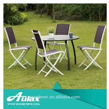 most durable patio furniture outdoor goods