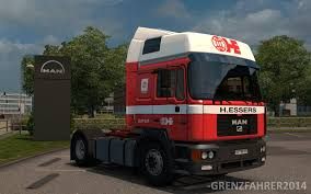 MAN F2000 Skins By GRENZFAHRER2014 - SCS Software Vw Board Works Toward Decision To List Heavytruck Division Man Hx 18330 4x4 Truck Woodland Image Project Reality Navistar 7000 Series Wikipedia Bruder Tgs Cstruction Jadrem Toys Fix For Tgx Euro 6 V21 By Madster 132 Beta Ets2 Mods Tractor 2axle With Hq Interior 2012 3d Model Hum3d 84 104 1272x Mod Ets 2 18480 Miegamios Vietos Mp Trucks Products Pictures Gallery Support New Modified 12 Mod European Simulator Other 630 L2ae Campervan Crazy Lions Coach Otobs Modu