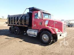 Kenworth Dump Trucks In Florida For Sale ▷ Used Trucks On ... Kenworth W900 Dump Trucks For Sale Used On Buyllsearch In Illinois For Dogface Heavy Equipment Used 2008 Kenworth T800 Dump Truck For Sale In Ms 6433 Truck Us Dieisel National Show 2011 Flickr Mason Ny As Well Isuzu Ftr California T880 Super Wkhorse In Asphalt Operation 2611 Gabrielli Sales 10 Locations The Greater New York Area By Owner And Rental Together With