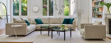 100 Inspiration Furniture Warehouse Ligne Roset Official Site Contemporary HighEnd