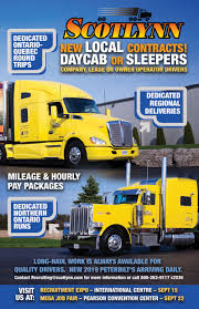 Local Owner Operator Jobs California - Online User Manual • Owner Operator Truck Driver Resume Sample Diplomicregatta 43 Operator Job Description Helpful Getblogsinfo Box Jobs Contract Elegant Rotterdam Car Wash Ownoperator Opportunities Kool Pak Driving At Roadrunner Big Rock Program Rources Roehljobs Spreadsheet Inspirational Free Trucking Can A Trucker Earn Over 100k Uckerstraing The Biggest Mistake Operators Make Dart Insurance Washington State Duncan Associates